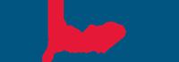 Preaid financial Services Logo