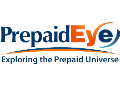 PrepaidEye 2015