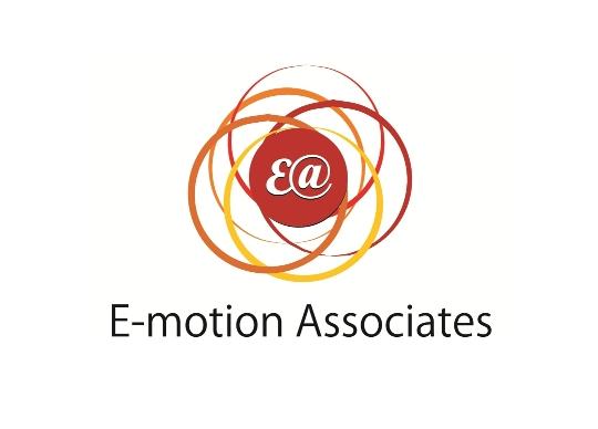 EMOTION ASSOCIATES
