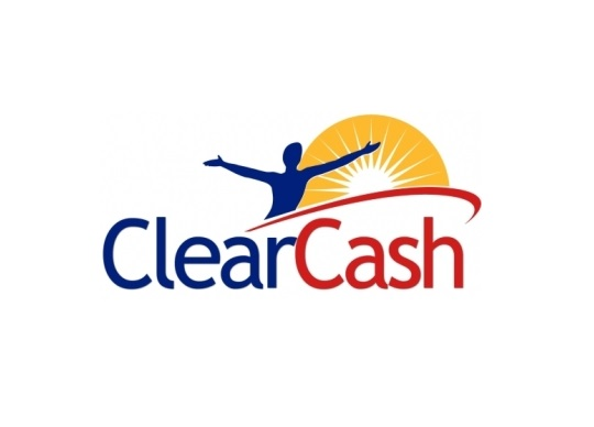 CLEARCASH LIMITED