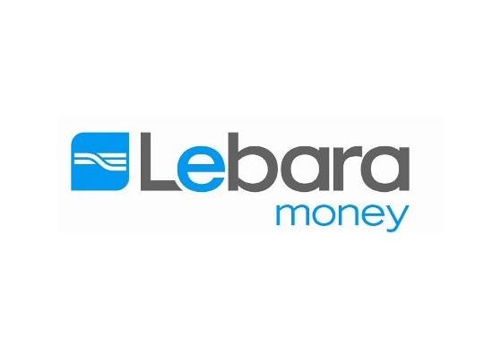 LEBARA MONEY PREPAID