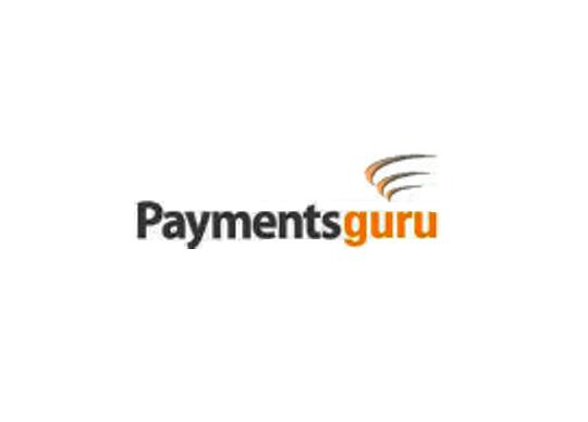 PAYMENTS GURU