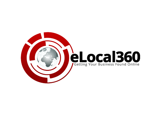 ELOCAL360 AGENCY
