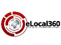 eLocal360