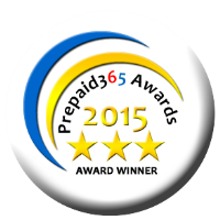 Prepaid365 Awards